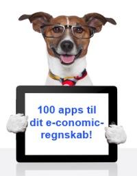100-apps-hund