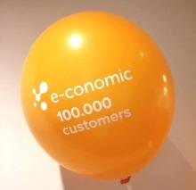100000kunder-2