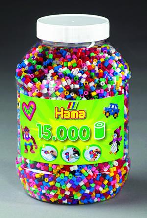 15000-kunder