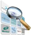 Regnskab-apps til e-conomic