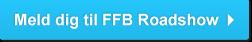 cta-ffb-roadshow