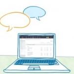 dialog-om-e-conomic
