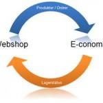 economic_integration_model1