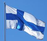 finskflag