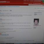 e-conomic forum
