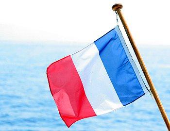 Frankrig bliver det 9. land som e-conomic udvider til
