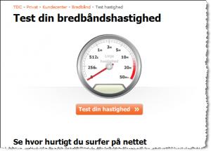hastighedstesttdc2
