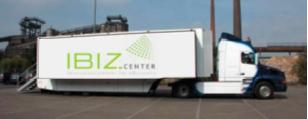 ibiz-center-bil