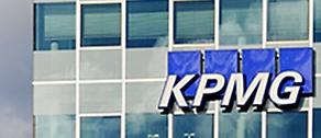 Samarbejde mellem e-conomic og KPMG