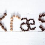 kræs-logo slik