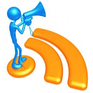 Nyheder i e-conomic