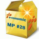 MP 28
