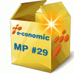 MP #29