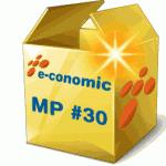 MP 30
