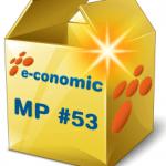 MP 53