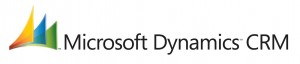 microsoft-dynamics-crm-logo_hq