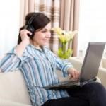 online-moms-kursus