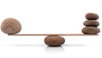 posteringer-balance