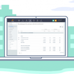 regnskabsprogram_new