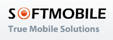 softmobile-logo
