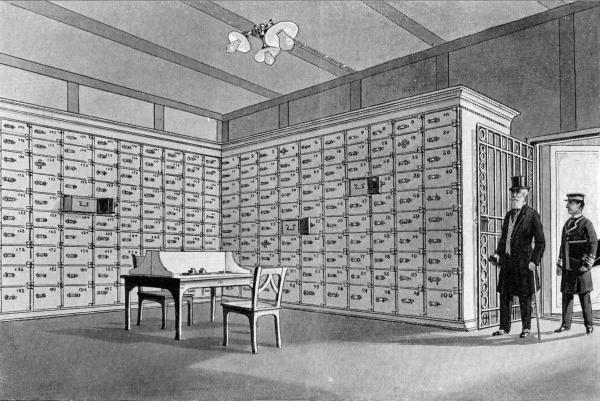 swiss-federal-bank-zurich-600