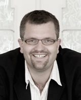 Torben Frigaard Rasmussen