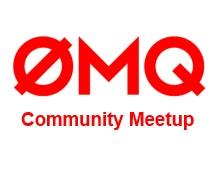 zeromq-meetup